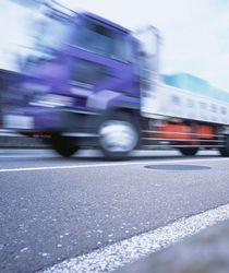 運送を東京から日本全国へ最適に行います